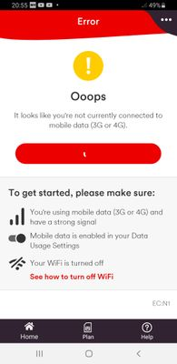 Screenshot_20200723-205537_Virgin Mobile.jpg