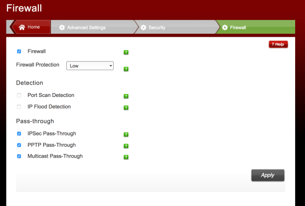 virgin-media-firewall-settings.png