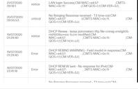 Screenshot (43)_cr.png
