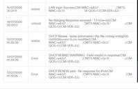 Screenshot (45)_cr.png