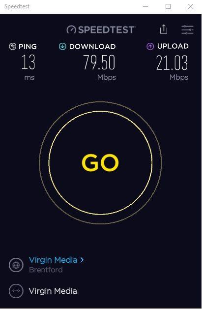 Speedtest.jpg