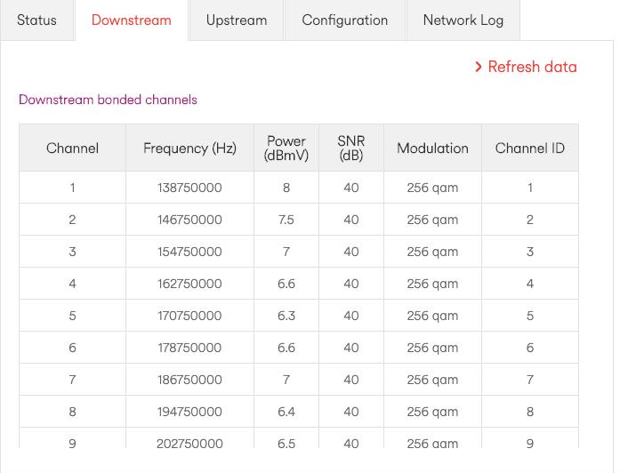 Screenshot 2020-08-04 at 21.18.04.png
