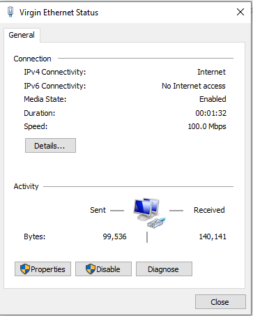 Ethernet_01.png