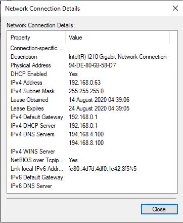 Ethernet_02.png