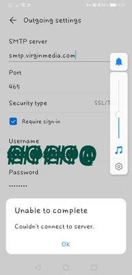 Screenshot_20200818_093152_com.android.email-01.jpeg