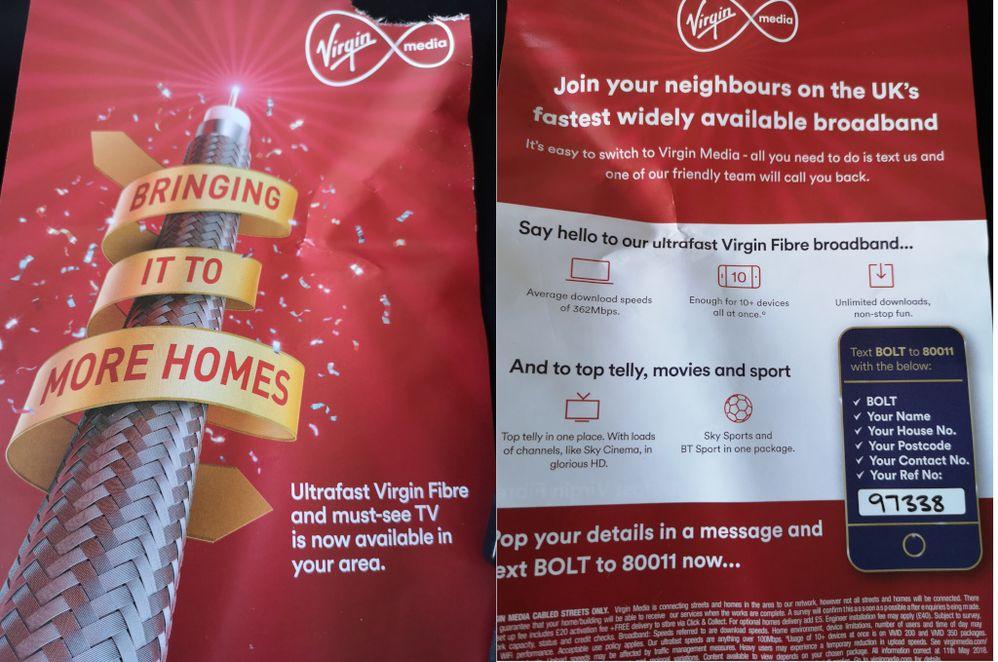 VirginMedia flyer.jpg