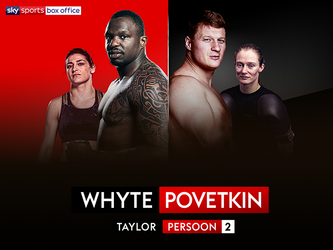 SkySports_WhytevPovetkin_760x570_22Aug2020.png