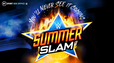 SummerSlam2020.png