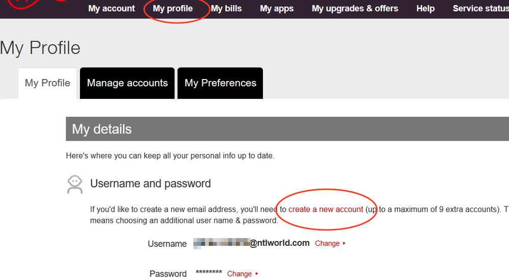New email address.png