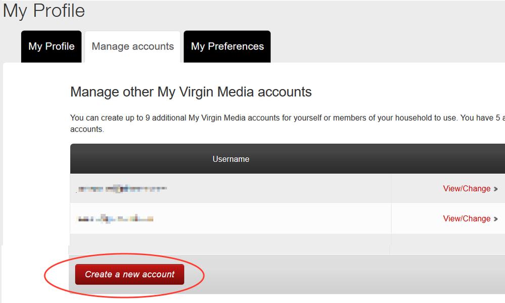 new emailaddress 2.png