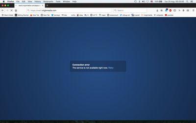 vm-email-server-error.jpg