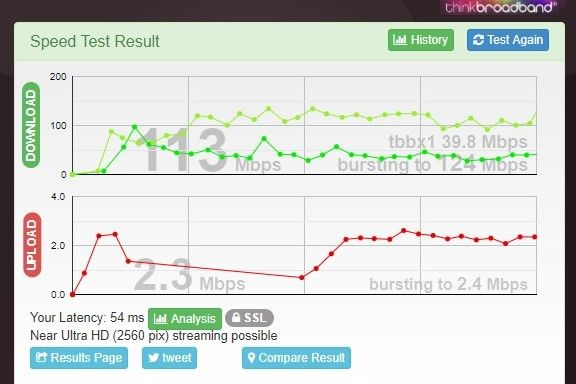 Broadband Teseter 15.30pm - 25.08.2020 2 .jpg