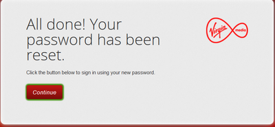 new password.png