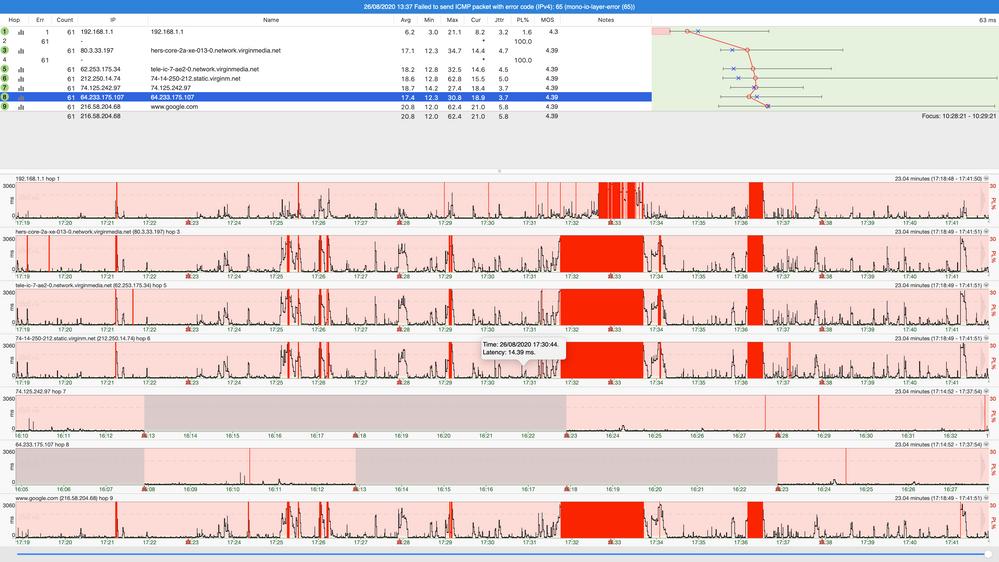 Screenshot 2020-08-26 at 17.41.52.png