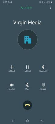 Screenshot_20200902-182759_Call.jpg
