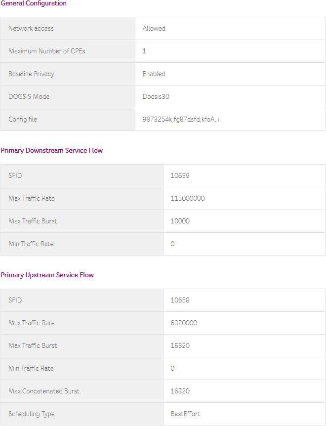 Router Config Service Flow.png