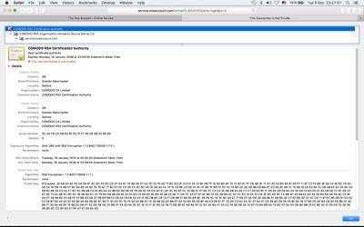 COMODO_RSA_Certification_Authority_Certificate_for_service.oneaccount.com-0.jpg