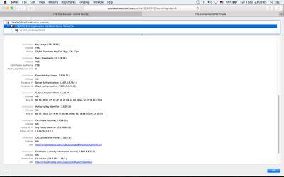 COMODO_RSA_Organization_Validation_Secure_Server_CA_Certificate_for_service.oneaccount.com-1.jpg