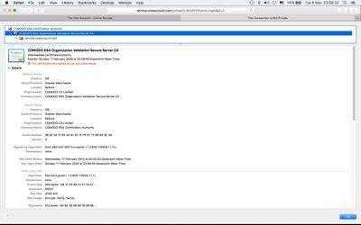 COMODO_RSA_Organization_Validation_Secure_Server_CA_Certificate_for_service.oneaccount.com-0.jpg
