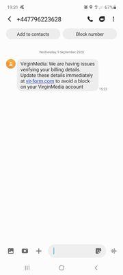 Screenshot_20200909-193107_Messages.jpg