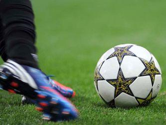 Football_live_TV-760x