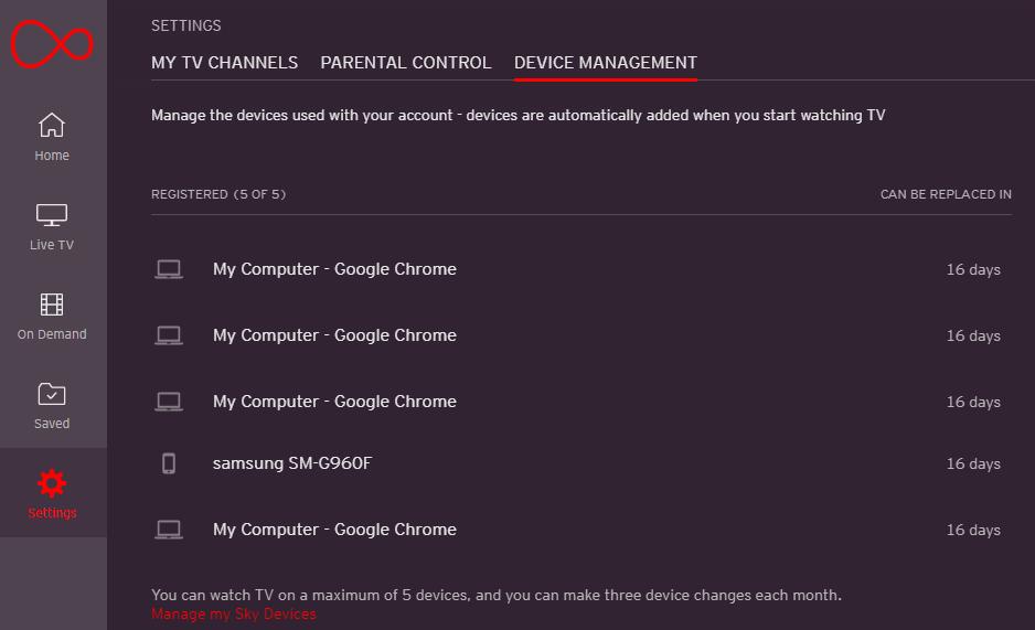 Device Management.PNG