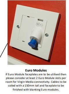 Euro_Module.JPG