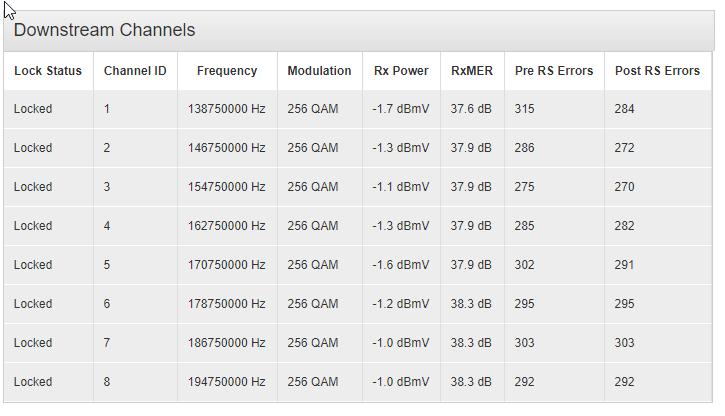 2020-09-15 17_48_35-Super Hub _ GUI.png