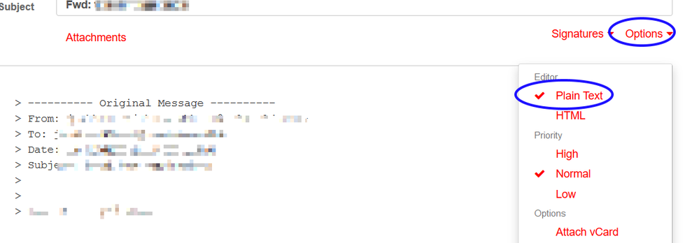 FORWARDED EMAIL.png