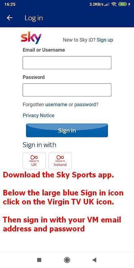 sky sports.jpg