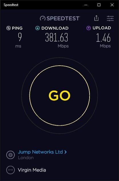 speed 2.jpg