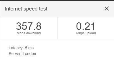 speed google.jpg