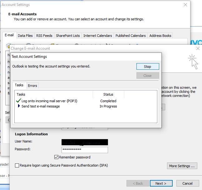 SMTP_Error_1.jpg