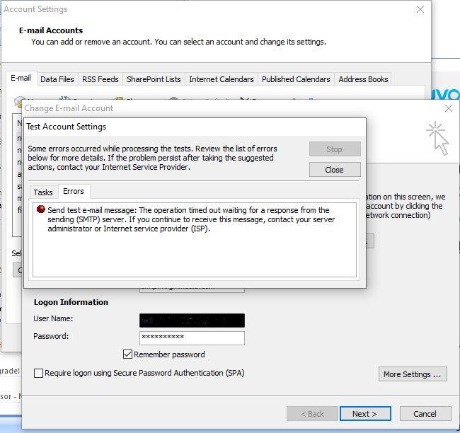 SMTP_Error_2.jpg