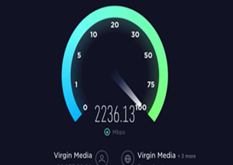 2.2Gbps screenshot.png2.png
