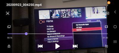 Screenshot_20200923-105340_Video Player.jpg