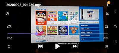Screenshot_20200923-105402_Video Player.jpg