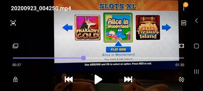 Screenshot_20200923-105442_Video Player.jpg