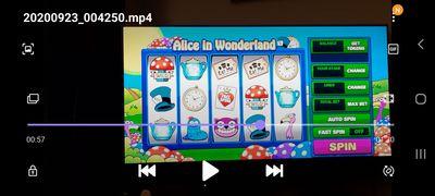 Screenshot_20200923-105512_Video Player.jpg