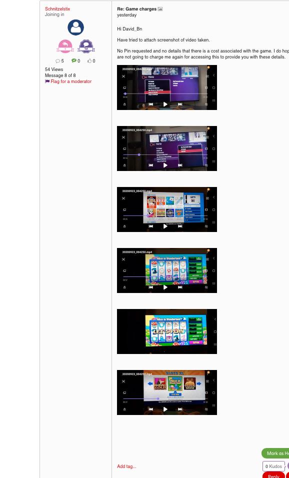 Screenshot 2020-09-24 at 17.39.06.png