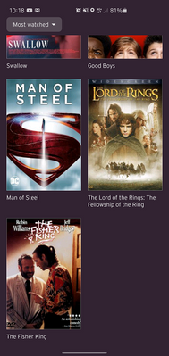 Sky Cinema Android.png