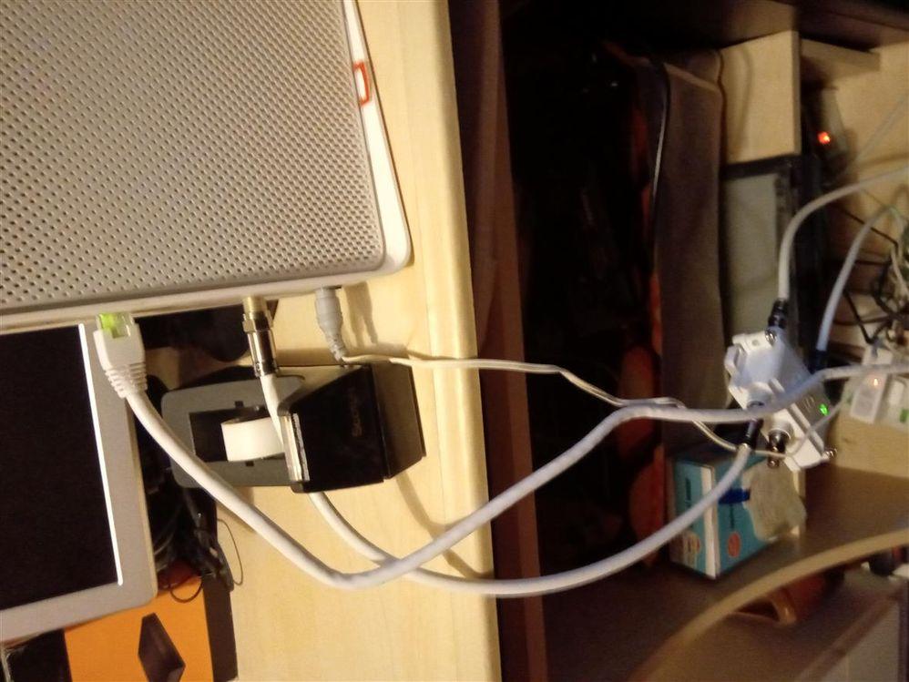 V6 box hub cables IMG_20200928_155406.jpg