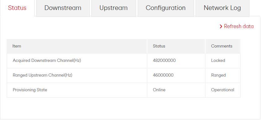 Hub3.0Status.PNG