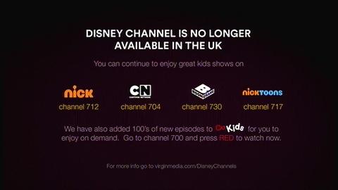 Disney holding slide.png