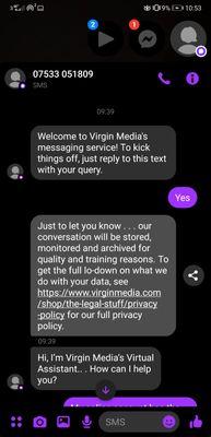 WhatsApp Image 2020-10-03 at 10.54.08.jpeg