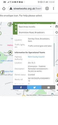 Screenshot_20201007_224249_com.android.chrome.jpg