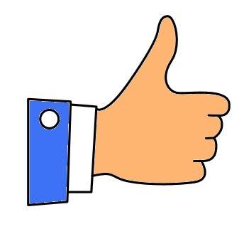 thumb-3