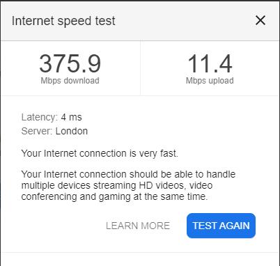 Laptop_LAN_SpeedTest.PNG