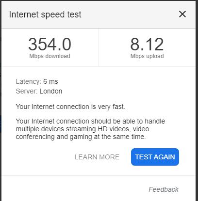 Laptop_Wifi_SpeedTest.PNG