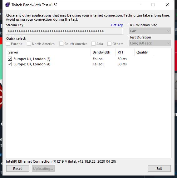 PC_POWERLAN_TCP64k.png